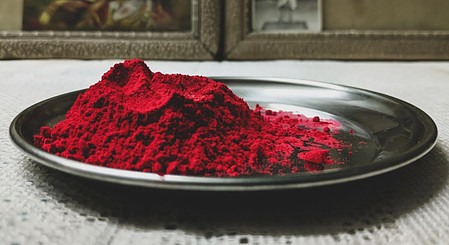 beetroot powder